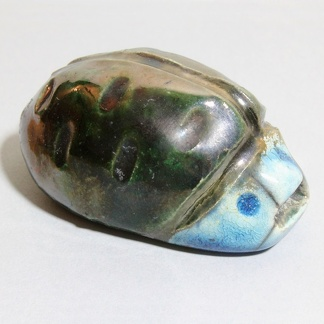 Scarab Whistle