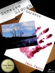 The Genesee Slough Murders