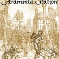 The Cadwal Chronicles 1 : Araminta Station