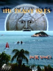 The Deadly Isles