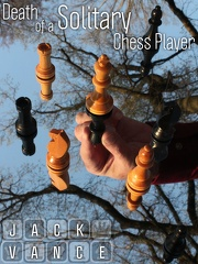 Death of a Solitary Chess Player